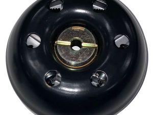 Rokon Touque Converter 4 Stroke