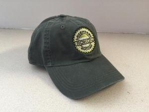 Rokon Legend Hat