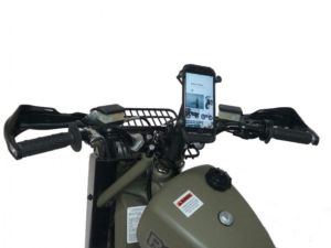 Rokon Cell Phone Holder