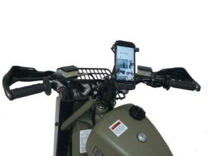 Rokon Cell Phone Holder